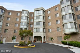 2904 Leisure World Boulevard #416, Silver Spring, MD 20906 (#MC9941461) :: Pearson Smith Realty