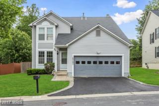 15151 Red Cedar Drive, Burtonsville, MD 20866 (#MC9941567) :: Pearson Smith Realty