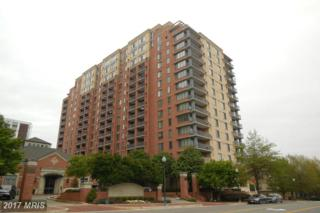 11710 Old Georgetown Road #501, North Bethesda, MD 20852 (#MC9942036) :: Pearson Smith Realty
