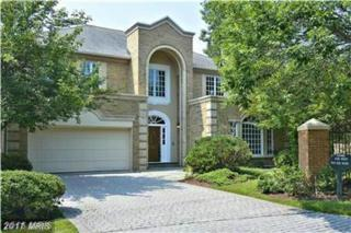 10040 Chartwell Manor Court, Potomac, MD 20854 (#MC9942271) :: Pearson Smith Realty