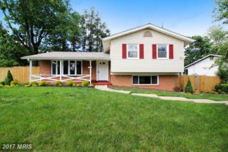 13600 Grenoble Drive, Rockville, MD 20853 (#MC9942333) :: Pearson Smith Realty