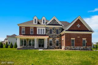20100 Spurrier Avenue, Poolesville, MD 20837 (#MC9942719) :: Pearson Smith Realty