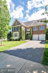 5506 Spruce Tree Avenue, Bethesda, MD 20814 (#MC9943015) :: Pearson Smith Realty