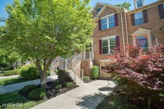 18161 Stags Leap Terrace, Germantown, MD 20874 (#MC9943040) :: Pearson Smith Realty