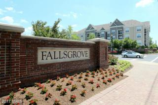 9405 Blackwell Road #307, Rockville, MD 20850 (#MC9943042) :: Pearson Smith Realty