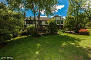 12329 Rivers Edge Drive, Potomac, MD 20854 (#MC9943325) :: Pearson Smith Realty