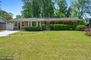 11511 Stonewood Lane, Rockville, MD 20852 (#MC9943326) :: Eng Garcia Grant & Co.