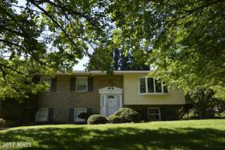 1808 Hopefield Road, Silver Spring, MD 20905 (#MC9943419) :: Pearson Smith Realty