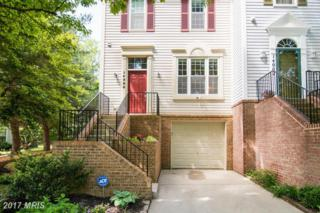 14000 Valleyfield Drive, Silver Spring, MD 20906 (#MC9943459) :: Pearson Smith Realty