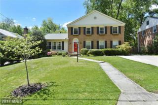 12308 Old Canal Road, Potomac, MD 20854 (#MC9943732) :: Pearson Smith Realty