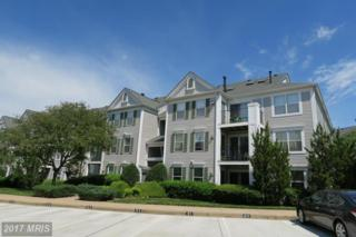 10024 Vanderbilt Circle 8-14, Rockville, MD 20850 (#MC9943758) :: Pearson Smith Realty