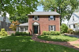 301 Normandy Drive, Silver Spring, MD 20901 (#MC9943769) :: Pearson Smith Realty