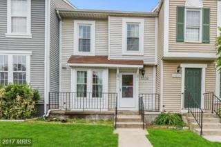 19332 Liberty Heights Lane, Germantown, MD 20874 (#MC9943789) :: Pearson Smith Realty