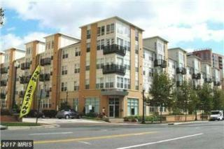1201 East West Highway #208, Silver Spring, MD 20910 (#MC9943894) :: Pearson Smith Realty