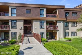 12712 Veirs Mill Road 90-202, Rockville, MD 20853 (#MC9944143) :: Pearson Smith Realty