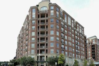 12500 Park Potomac Avenue 1009 S, Potomac, MD 20854 (#MC9944172) :: Pearson Smith Realty