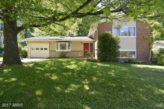 5600 Huntington Parkway, Bethesda, MD 20814 (#MC9944369) :: Pearson Smith Realty