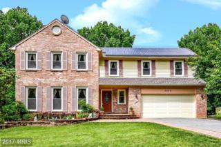 2020 Merrifields Drive, Silver Spring, MD 20906 (#MC9944559) :: A-K Real Estate