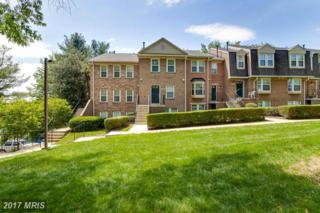 4055 Chesterwood Drive, Silver Spring, MD 20906 (#MC9944640) :: Pearson Smith Realty