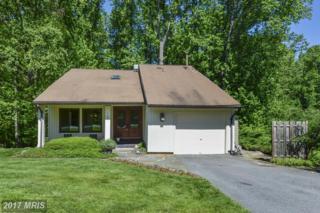 11621 Brandy Hall Lane, North Potomac, MD 20878 (#MC9944942) :: Pearson Smith Realty