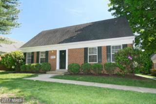 9737 Pleasant Gate Lane, Potomac, MD 20854 (#MC9944975) :: Pearson Smith Realty