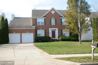 14006 Steed Court, Germantown, MD 20874 (#MC9945123) :: Pearson Smith Realty