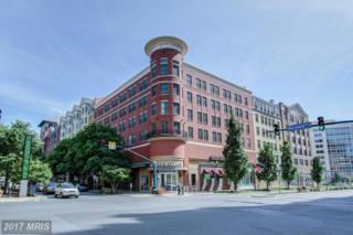 38 Maryland Avenue #203, Rockville, MD 20850 (#MC9945547) :: Pearson Smith Realty