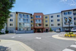 14800 Pennfield Circle #403, Silver Spring, MD 20906 (#MC9945856) :: Pearson Smith Realty