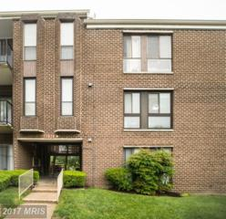 17824 Buehler Road #191, Olney, MD 20832 (#MC9946099) :: Pearson Smith Realty