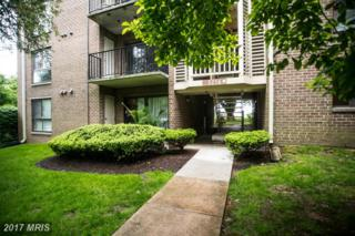 3216 Spartan Road #39, Olney, MD 20832 (#MC9946156) :: Pearson Smith Realty