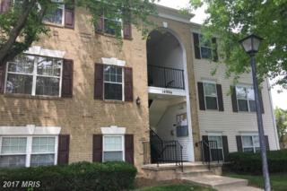 14906 Mc Kisson Court 8-D-F, Silver Spring, MD 20906 (#MC9946214) :: Pearson Smith Realty