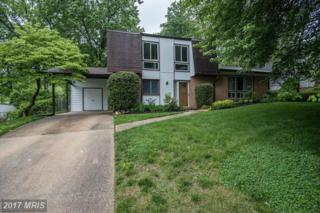 12904 Buccaneer Road, Silver Spring, MD 20904 (#MC9946313) :: Pearson Smith Realty