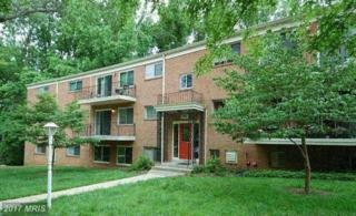 10625 Montrose Avenue M3a, Bethesda, MD 20814 (#MC9946329) :: Pearson Smith Realty