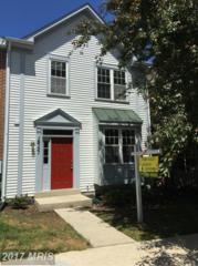 19131 Highstream Drive, Germantown, MD 20874 (#MC9946344) :: Pearson Smith Realty