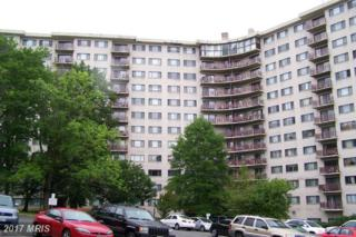 8830 Piney Branch Road #1107, Silver Spring, MD 20903 (#MC9946393) :: Pearson Smith Realty