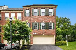 1621 Whitehall Drive, Silver Spring, MD 20904 (#MC9946471) :: Pearson Smith Realty