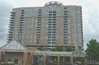5750 Bou Avenue #1610, Rockville, MD 20852 (#MC9946524) :: Pearson Smith Realty