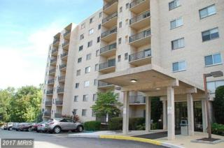12001 Old Columbia Pike #505, Silver Spring, MD 20904 (#MC9946837) :: Pearson Smith Realty