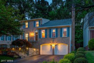 7 Campbell Court, Kensington, MD 20895 (#MC9946915) :: Pearson Smith Realty