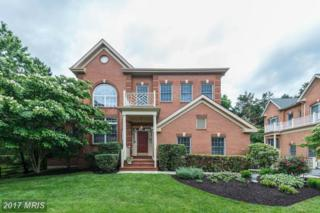 3015 Windy Knoll Court, Rockville, MD 20850 (#MC9947005) :: Pearson Smith Realty