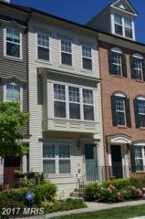 13263 Orsay Street #607, Clarksburg, MD 20871 (#MC9947025) :: Pearson Smith Realty