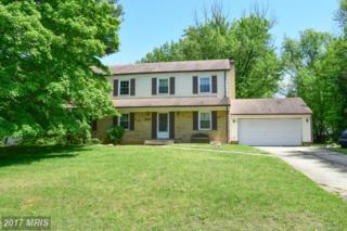 16407 Deer Lake Road, Rockville, MD 20855 (#MC9947508) :: Pearson Smith Realty