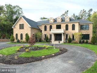 10414 Oaklyn Drive, Potomac, MD 20854 (#MC9947971) :: Pearson Smith Realty