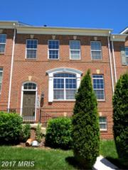 23023 Birch Mead Road, Clarksburg, MD 20871 (#MC9947984) :: Pearson Smith Realty