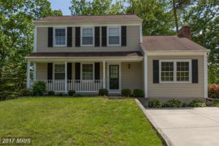 3059 Schubert Drive, Silver Spring, MD 20904 (#MC9948033) :: Pearson Smith Realty