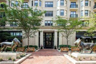 7710 Woodmont Avenue #711, Bethesda, MD 20814 (#MC9948104) :: Pearson Smith Realty
