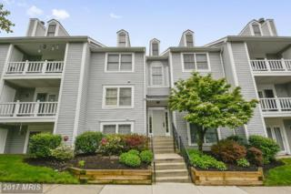 12220 Eagles Nest Court K, Germantown, MD 20874 (#MC9948159) :: Pearson Smith Realty