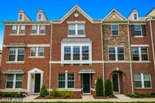 762 Cobbler Place, Gaithersburg, MD 20877 (#MC9948177) :: Pearson Smith Realty