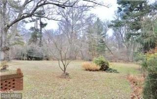 10111 Gary Road, Potomac, MD 20854 (#MC9948408) :: Pearson Smith Realty