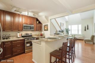 3 Arch Place #426, Gaithersburg, MD 20878 (#MC9948501) :: Pearson Smith Realty